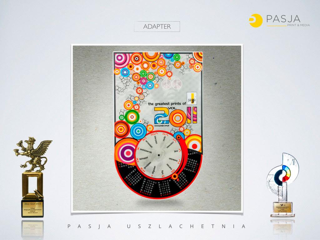 prezentacja-same-realizacje-2011-www